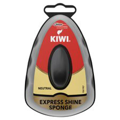 Picture of Kiwi Express Neutral