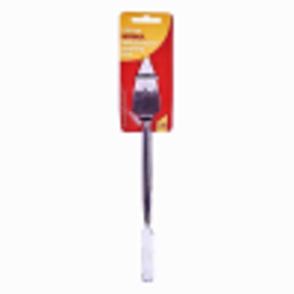 Picture of Am-Tech 1/2-inch Small Tool