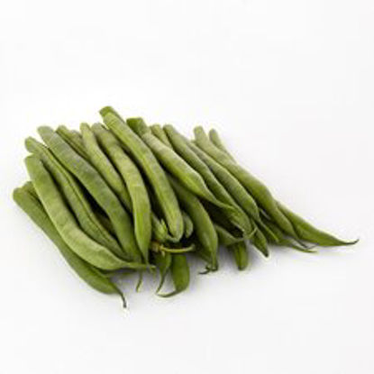 Picture of Redmere Farms Green Beans 220G
