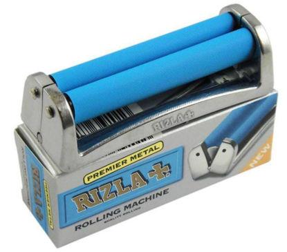 Picture of Rizla Premier Rolling Machine