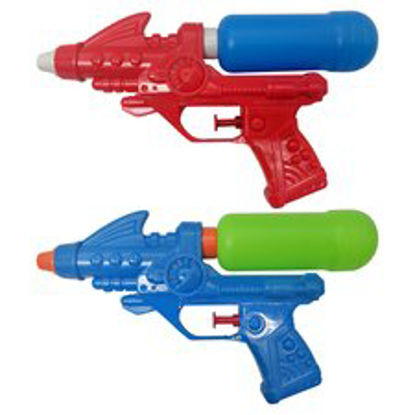 Picture of Small Water Pistol