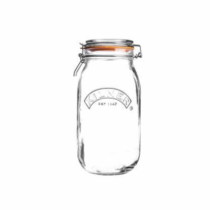 Picture of kilner-barattolo Hook, Round, 1.5L-12)