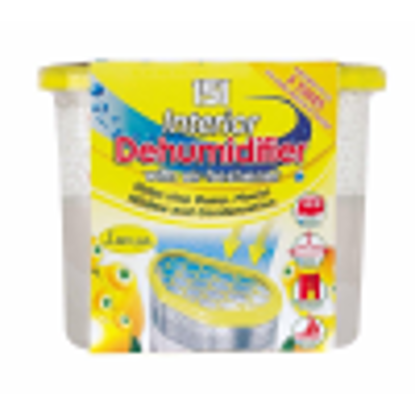 Picture of 151 DEHUMIDIFIER SCENTED