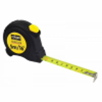 Picture of Rolson 50565 Measure Tape