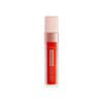 Picture of LOreal Infallible Macarons Lipstick Mille Mango 826