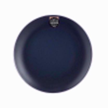Picture of MASON CASH CLASSIC DINNER PLATE 26CM BLUE