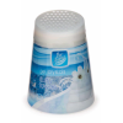 Picture of PAN AROMA GEL CRYSTALS FLUFFY TOWEL