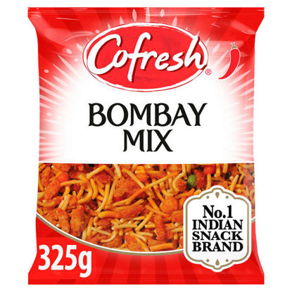 Picture of Cofresh Bombay Mix 325G