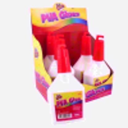 Picture of Artbox 500ml PVA Glue - White