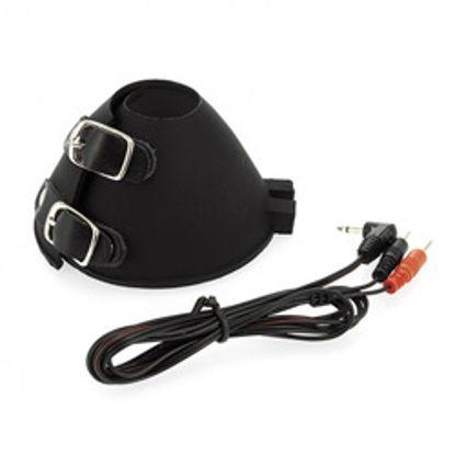 Picture of Rimba Electro Stimulation Ballstretcher Parachute