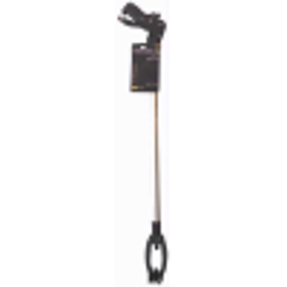 Picture of BLACKSPUR 30INCH PICK UP TOOL