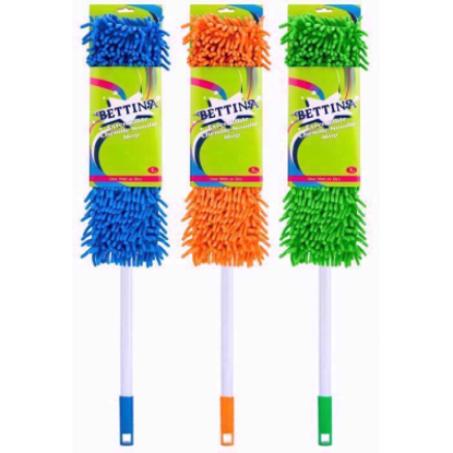 Picture of BETTINA CHENILLE MOP