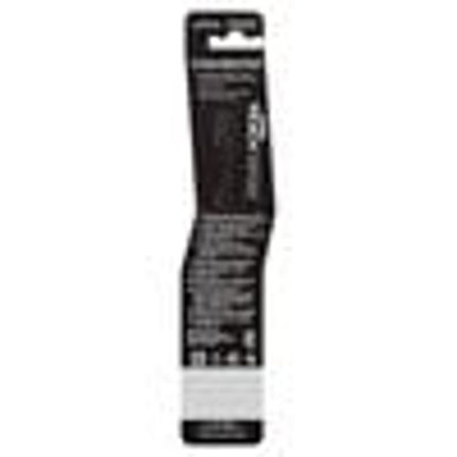 Picture of Listerine Reach Toothbrush Interdental Firm