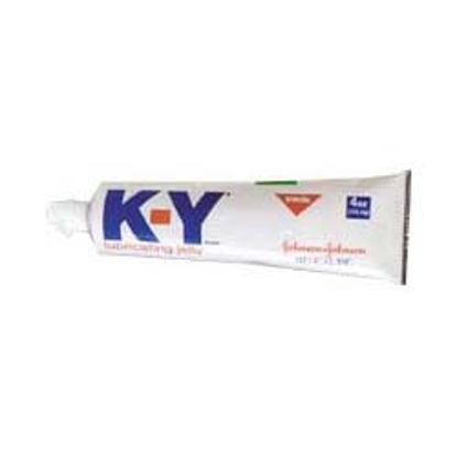 Picture of KY Cream 82g Lubricant