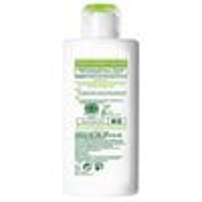Picture of Simple Kind To Skin Replenishing Rich Moisturiser 125Ml