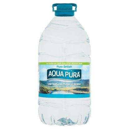 Picture of Aqua Pura Min Water Still