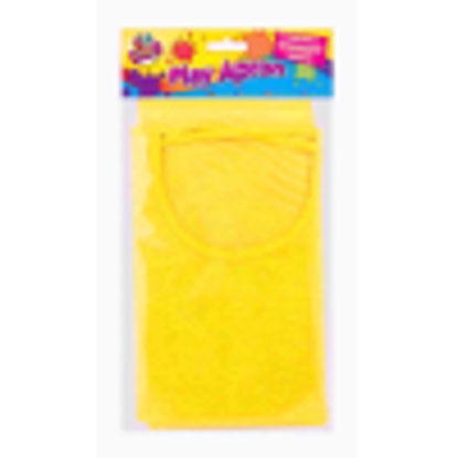 Picture of ART BOX CHILDRENS PLAY APRON