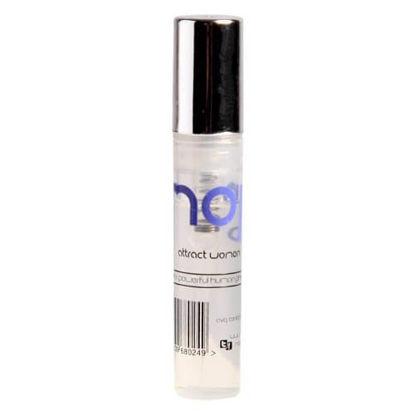 Picture of Mojo Pro Attract Women Pheromone Spray 3ml