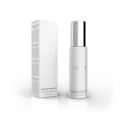 Picture of Lelo Premium Toy Cleaning Spray