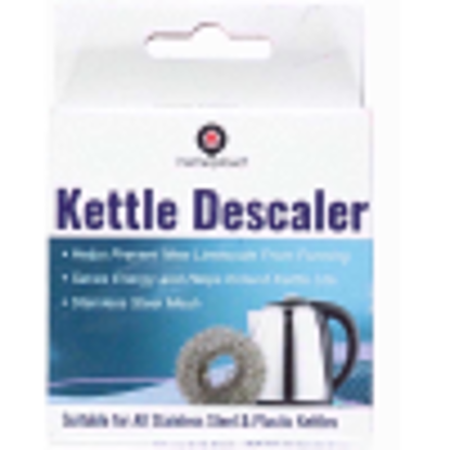 Picture of HOME PROUD KETTLE DESCALER