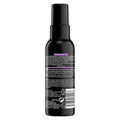 Picture of Tresemme Heat Defence Spray 60ml