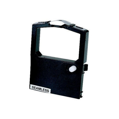 Picture of Compatible Oki Re-Inking Black Ribbon 2874RD