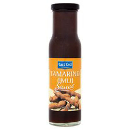 Picture of East End Tamarind Sauce 260G