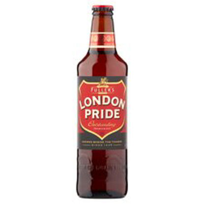 Picture of Fullers London Pride 500Ml