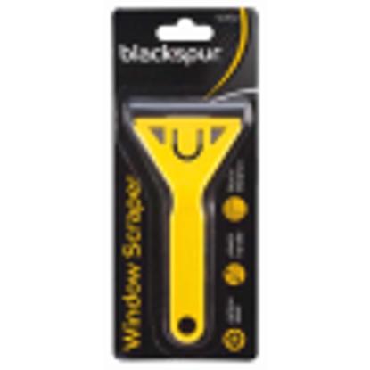 Picture of Blackspur BB-SCR312 Window Scraper