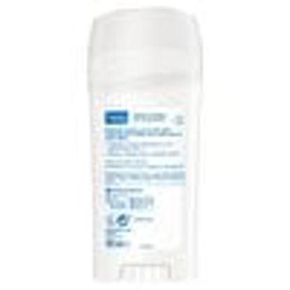 Picture of Sanex Dermo Invisible 24H Deodorant 65ml