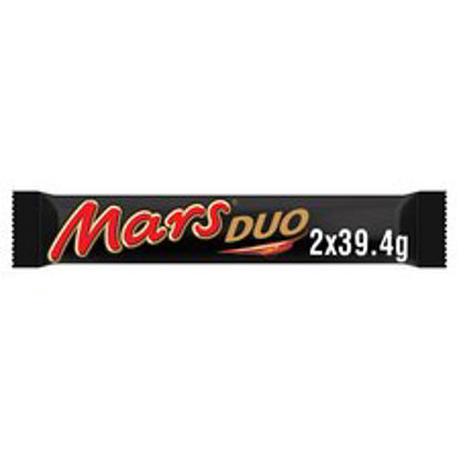 Picture of Mars Duo 78.8G