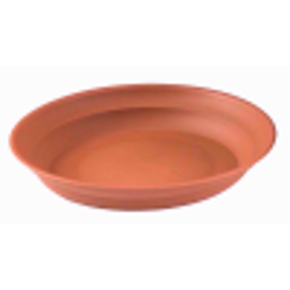 Picture of B LINE BEEHIVE SAUCER 35CM