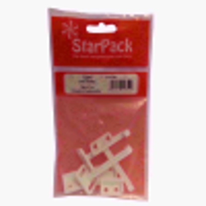 Picture of STARPACK CHILD SAFETY CATCH