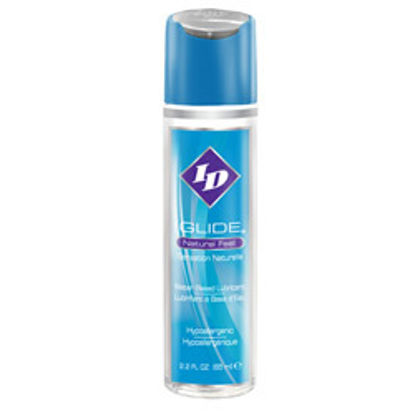 Picture of ID Glide Lubricant 2.2oz