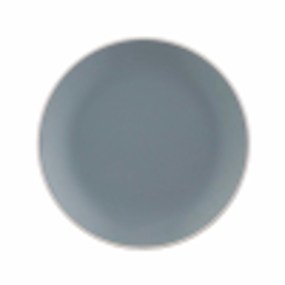 Picture of MASON CASH CLASSIC DINNER PLATE 26CM