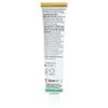 Picture of Superdrug Argan Hair Therapy Pre Shampoo Hair Treatment 30ml