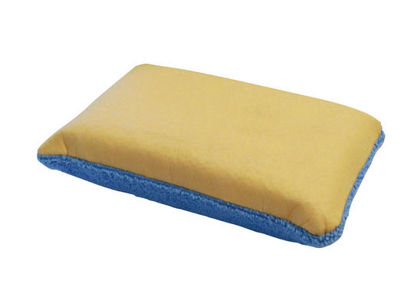 Picture of Streetwize 2 in 1 Window Demist Pad