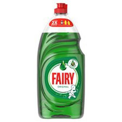 Picture of Fairy Original Washing Up Liquid 1150Ml