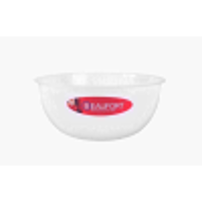 Picture of BEAUFORT MIXING BOWL 28CM
