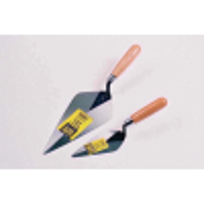 Picture of GLOBE POINTING TROWEL 6INCH