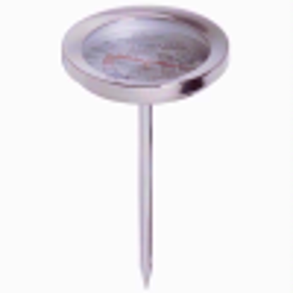 Picture of TALA MEAT THERMOMETER 4106