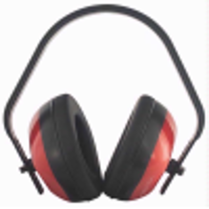 Picture of Blackspur BB-EP100 Ear Protector