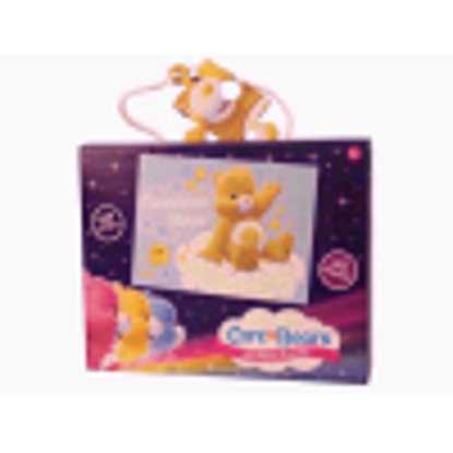 Picture of CARE BEARS SMALL PUZZLE 45PCE