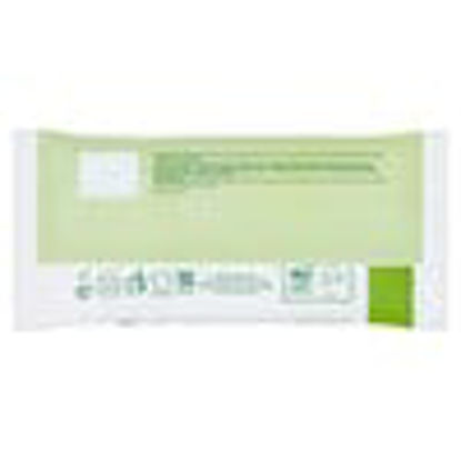 Picture of Superdrug My Little Star Biodegradable Pure Baby Wipes 60