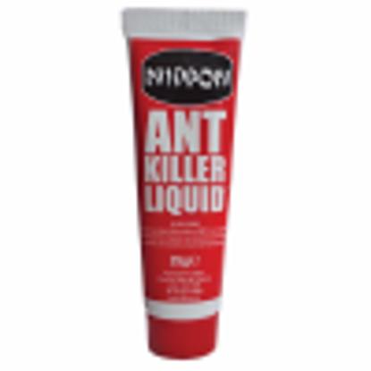 Picture of NIPPON ANT KILLER LIQUID 25GRAM