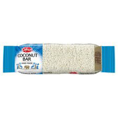 Picture of Cofresh Coconut Bar 30G