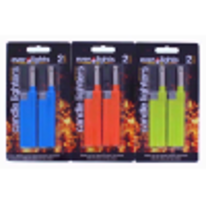 Picture of EVERLIGHTS ELECTRONIC BBQ LIGHTER PK2