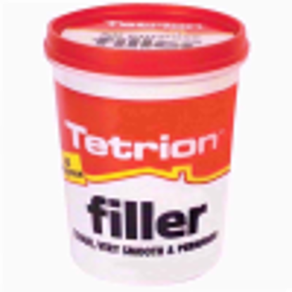 Picture of TETRION ALL PURP FILLER R/MIX1KG