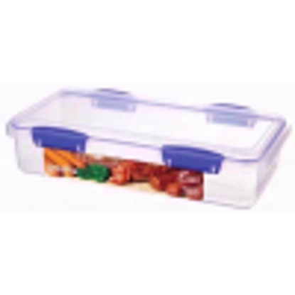 Picture of SISTEMA CLEAR UTILITY MEAT KEEPER