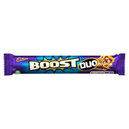 Picture of Cadbury Boost Glucose Duo 68G